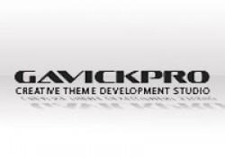 Gavick